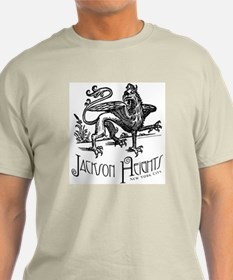 Jackson Heights, NY T-Shirt