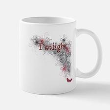 Twilight Dazzle Mug