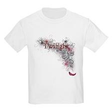 Twilight Dazzle T-Shirt