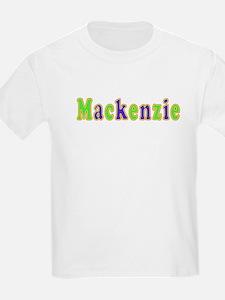 Gift for Mackenzie T-Shirt