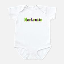 Gift for Mackenzie Infant Bodysuit