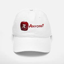 """""""Apple Pi"""" Baseball Baseball Cap"""