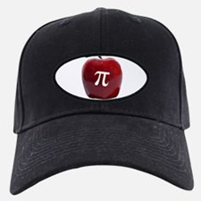 """Apple Pi"" Baseball Hat"
