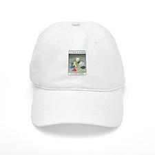 Board Games Divine - Baseball Cap