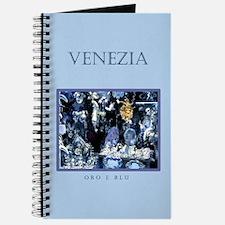 Venezia Journal