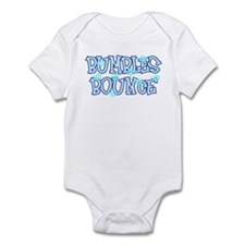 Bumbles Bounce Infant Bodysuit