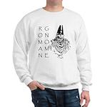 The Roman Gnome Sweatshirt