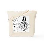 The Roman Gnome Tote Bag
