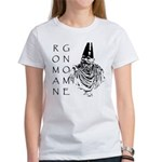 The Roman Gnome Women's T-Shirt