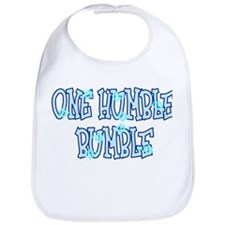 Humble Bumble Bib