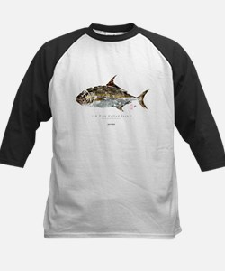 A fish Called Jack - Tee