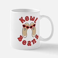 Kewl Beans Mug
