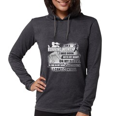 Bella hearts Jr. Jersey T-Shirt