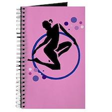 Rhythmic Gymnastics Journal