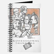 Philosophers Journal