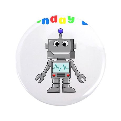 FPO Infant Bodysuit