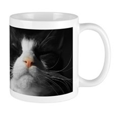 Unique Laperm Mug