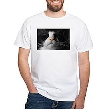 Unique Laperm Shirt
