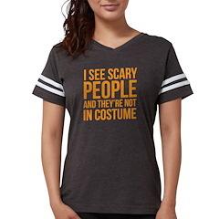Renesmee 1 T-Shirt