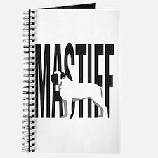 Big MASTIFF Journal