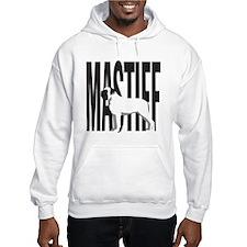 Big MASTIFF Hoodie
