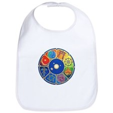 world religion Bib