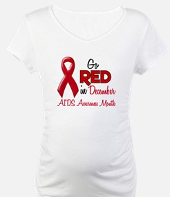 AIDS Awareness Month 1.2 Shirt