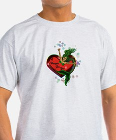 I Hunger For YOU! T-Shirt