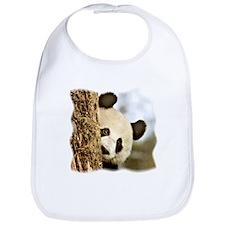 Cute Bamboo Bib