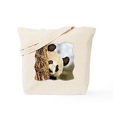Cute Cat animals Tote Bag