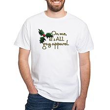 Gay Apparel Shirt
