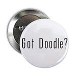 Got Doodle? Button