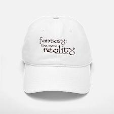 Fantasy Baseball Baseball Cap