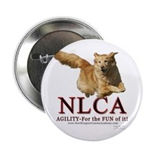 NLCA Logo-Macy Button