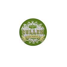 Property of Edward Cullen Mini Button