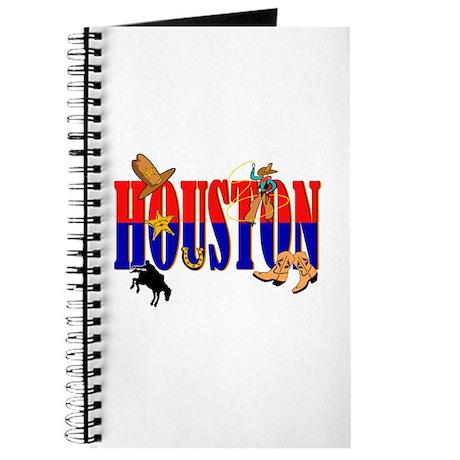 Houston Journal