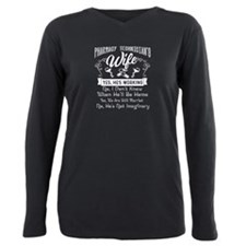 Forks High School 1 T-Shirt