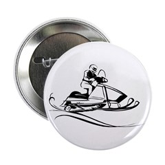 Snow Mobiling Button