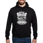 Real Cougars of Scottsdale - Hooded Sweatshirt