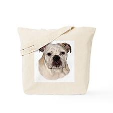 BS Friend -Skye Tote Bag