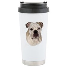 BS Friend -Skye Travel Mug
