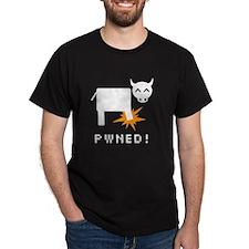 Epicow T-Shirt