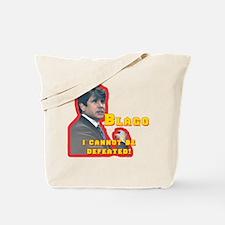 Blago Tote Bag