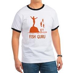 Fish Guru T