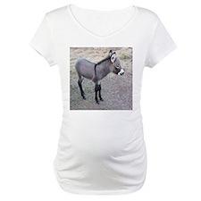 burro 2 Shirt