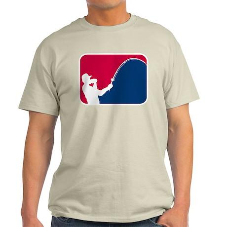 Major League Fishing Light T-Shirt
