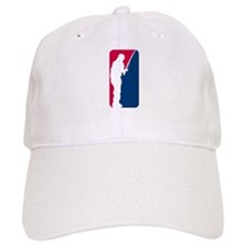 Major League Fishing Baseball Cap