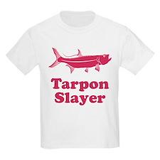 Tarpon Slayer T-Shirt