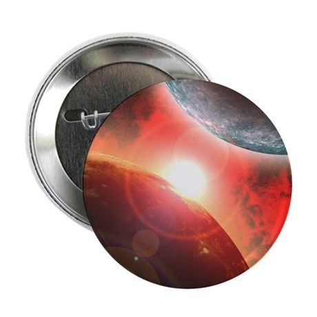 "Binary System 2.25"" Button (10 pack)"