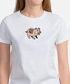 Pinky the BBQ Pig * Tee